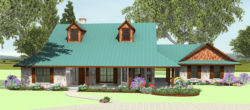 Wrap Around Porch S2635B | Texas House Plans - Over 700 ... on ranch house designs, ranch house plans with breezeway, ranch porch design ideas, ranch house blueprints, ranch house open floor plans, ranch house with three car garage, ranch 3 bedroom house plans, ranch homes with porches, ranch house plans with hipped roofs, ranch house plans with garages, ranch house plans with atriums, ranch house plans with carports, ranch house plans efficient, ranch house plans with in law suite, ranch style house with fireplace, ranch style floor plans with walk out basements, ranch houses restored, ranch house plans with metal roofs, ranch house plans with mudroom, ranch craftsman house plans,