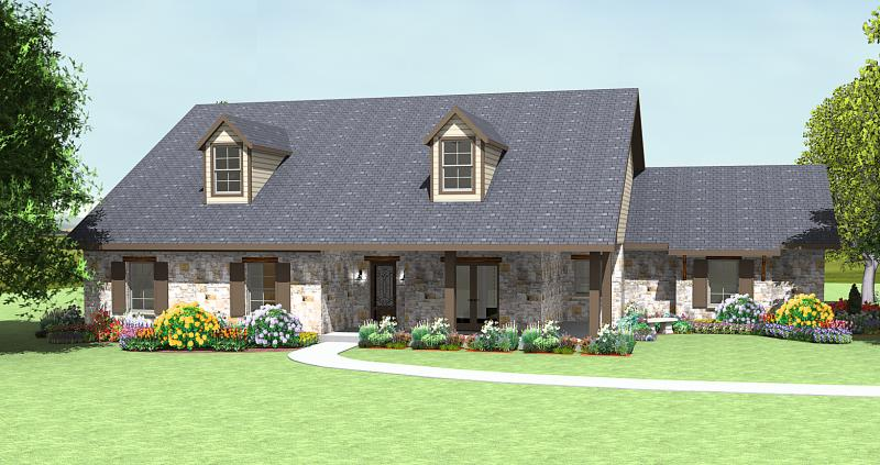 Home | Texas House Plans - Over 700 Proven Home Designs ... Modern Farm House Plans Texas on modern farm house plans, trophy room house floor plans, farmhouse plans, texas barn plans, amish farm house plans, old dog trot house floor plans, texas annexation 1845 united states map, texas farmhouse, farm house building plans, texas hill country house with wrap around porches, texas ranch, midwest farm house plans, texas homes, old farm house plans,