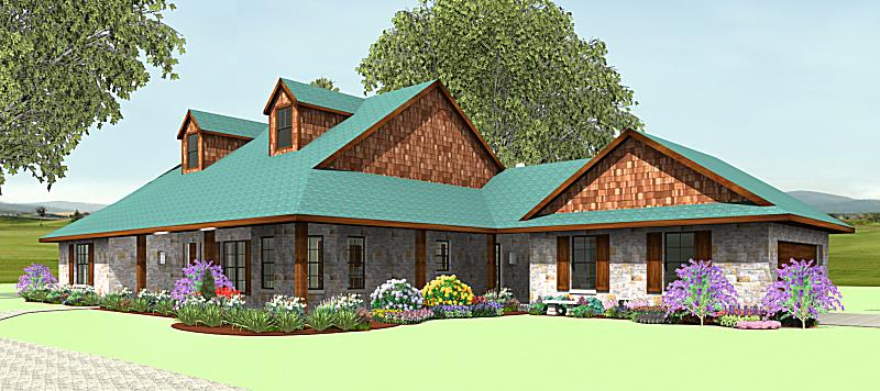 Home | Texas House Plans - Over 700 Proven Home Designs ... Ranch Home Porch Plans on ranch home foyer, ranch home breakfast bar, ranch home wrap around deck, ranch home pool, ranch home building, ranch home wood, ranch home bedroom, ranch home floors, ranch home walkout basement, ranch home pergola, ranch home interior ideas, ranch home driveway, ranch home garage under, ranch home gardens, ranch home house, ranch home barn, ranch home entrance, ranch home front, ranch home stairs, ranch home lighting,