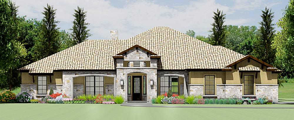 Home | Texas House Plans - Over 700 Proven Home Designs ... Ranch House Elevation Designs on prairie house elevations, french house elevations, modern house elevations, awesome house elevations, country house elevations, colonial house elevations, tract house elevations, autocad house elevations, one story house elevations, beautiful house elevations, simple house elevations, beach house elevations, rustic house elevations, mountain house elevations, home elevations, lake house elevations, waterfront house elevations, mediterranean house elevations, traditional house elevations, kerala house plans and elevations,
